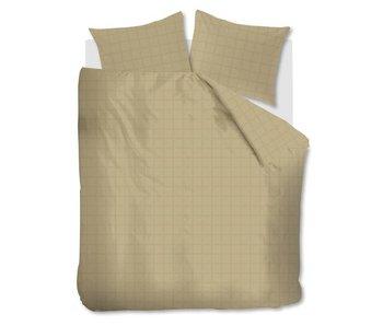 Beddinghouse Rain (Gold)