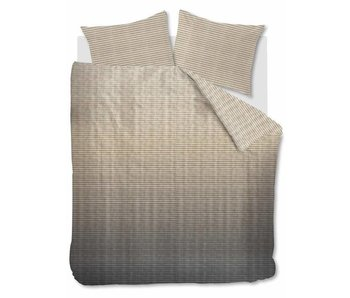 Beddinghouse Marmore (Grey)