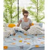 Covers & Co Covers & Co dekbedovertrek Sunny Side Up (Multi)