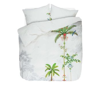 PiP Studio Indian Palms (White)