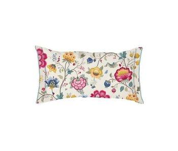 PiP Studio Floral Fantasy (Ecru) 35x60