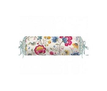 PiP Studio Floral Fantasy (Ecru) 22x70