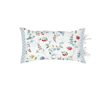 PiP Studio Hummingbirds (Star White) 35x60