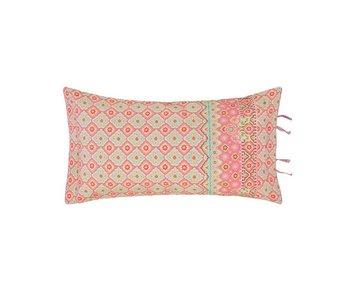 PiP Studio Nilgirig (Pink) 35x60