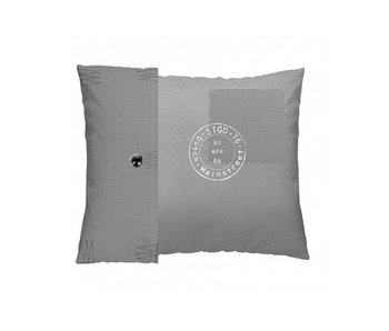 Stapelgoed Loft (Grey) 50x50