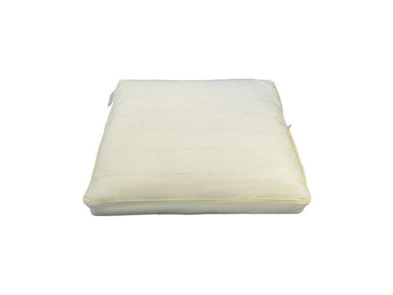 Slaap Vaak Kapok Box hoofdkussen (900 Gram)