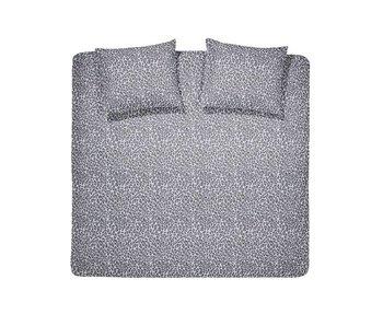 Damai Roarr (Grey)