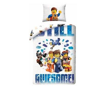 LEGO Movie 2 Action (Multi)