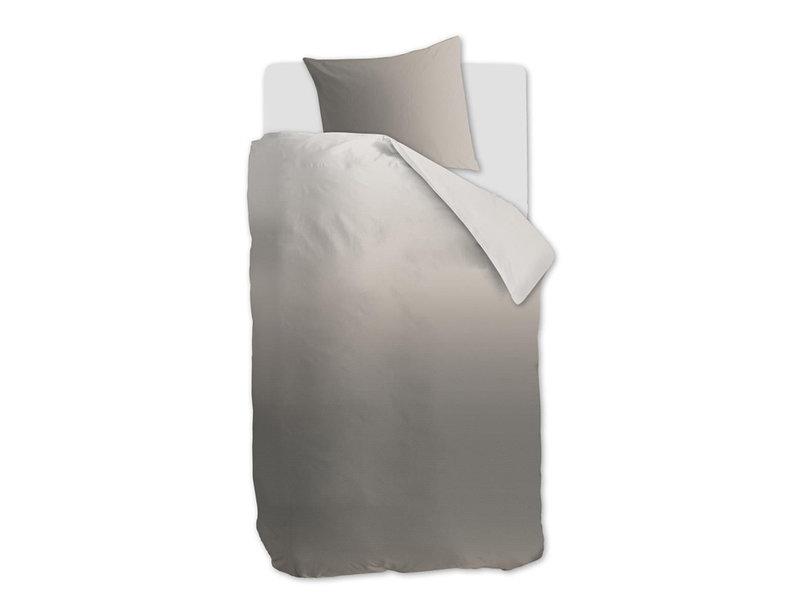 Kardol Kardol dekbedovertrek Phenomena (Grey)
