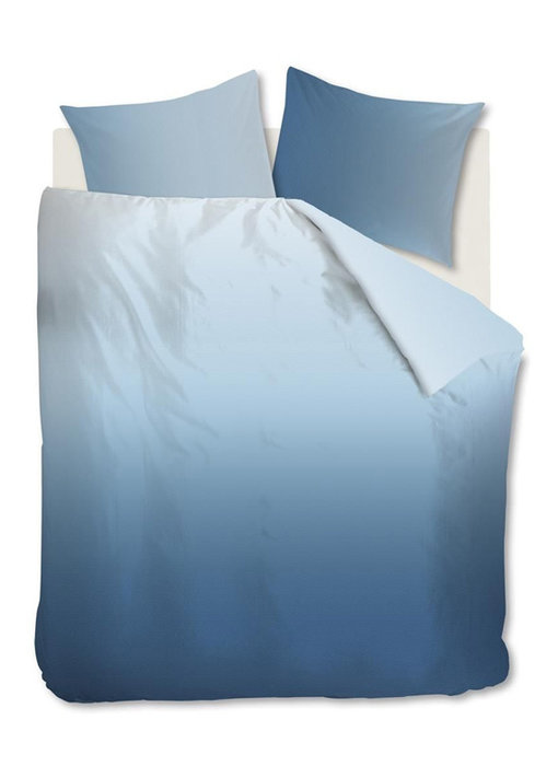 Kardol Phenomena (Blue)