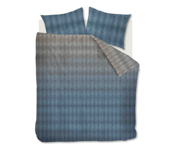 Beddinghouse Calton (Blue Grey)