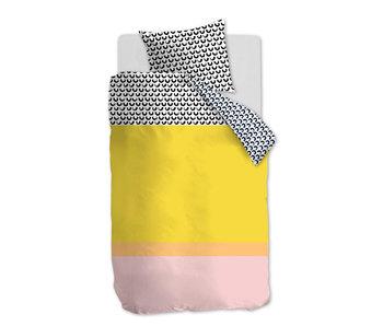 Beddinghouse Mette (Yellow)