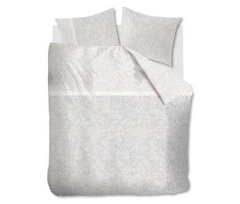 Beddinghouse Impress (White)