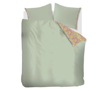 Oilily Ovation (Green)
