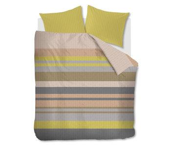 Beddinghouse Linee (Pastel)