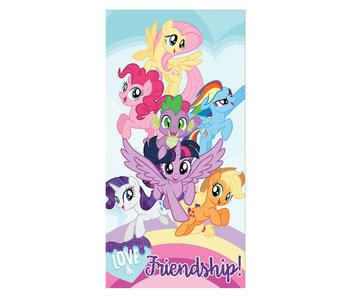 My Little Pony Love & Friendship (Multi)