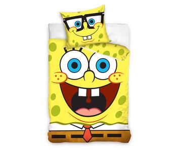 Spongebob Always Smiling (Yellow)