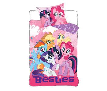 My Little Pony Besties (Multi)