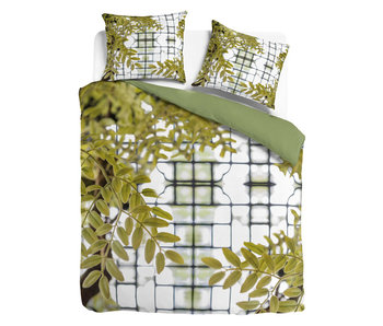 Suela Home Chanine (Green)