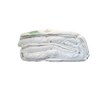 iSleep Bamboo Comfort DeLuxe