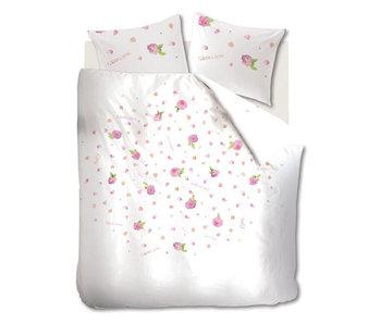 Marjolein Bastin Soft Roses (Pink)