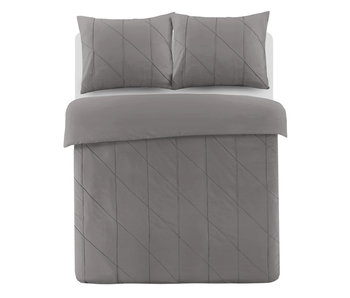 Papillon Canberra (Grey)