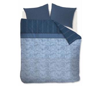 Beddinghouse Camaro (Blue)
