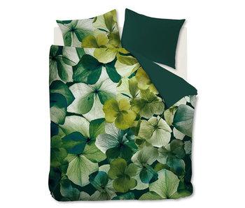 Beddinghouse Stella (Green)