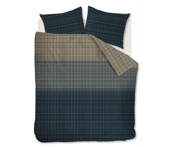 Beddinghouse Ingo (Grey)