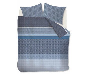 Beddinghouse Birger (Blue)