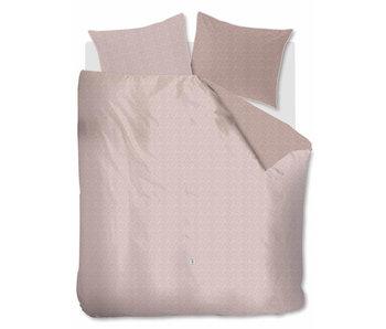 Rivièra Maison Gently (Pink)