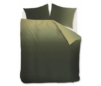 Kardol Domus (Green)