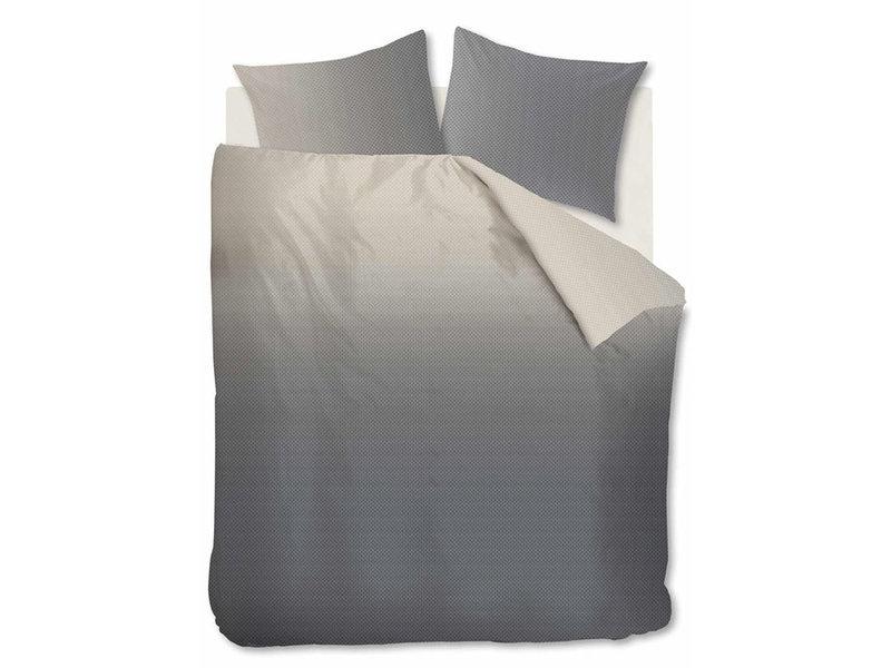 Kardol Kardol dekbedovertrek Domus (Grey)