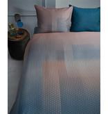 Kardol Kardol dekbedovertrek Multiply (Blue)