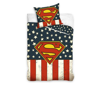 Superman USA (Multi)