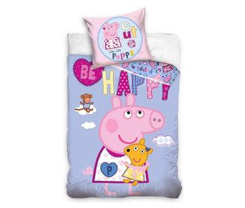 Peppa Pig Happy (Multi)