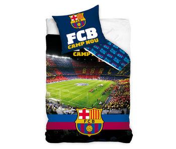 FC Barcelona Camp Nou (Multi)