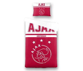 AFC Ajax Amsterdam (Rood)