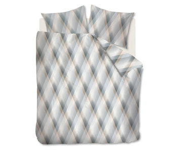 Beddinghouse Manu (Grey)