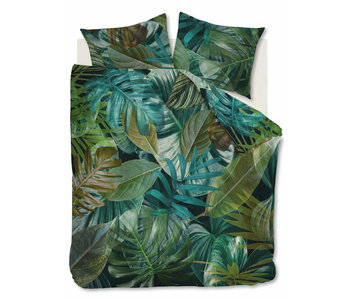 Beddinghouse Botany (Green)