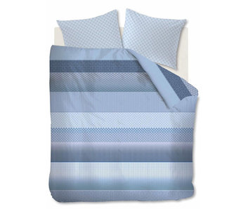 Beddinghouse Erland (Blue)