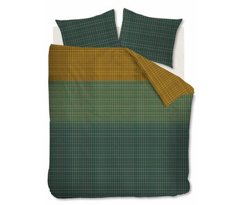 Beddinghouse Ingo (Green)