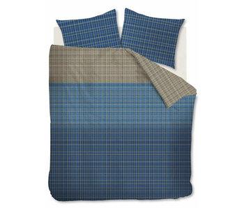 Beddinghouse Ingo (Blue)
