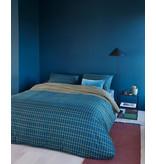 Beddinghouse Beddinghouse dekbedovertrek Ingo (Blue)