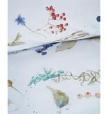 Marjolein Bastin Marjolein Bastin dekbedovertrek Seeds (Multi)