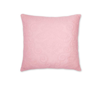 PiP Studio Feeling Quilty (Pink) 60x60