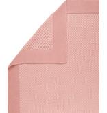 PiP Studio PiP Studio Plaid Cosy (Pink)