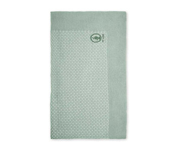 PiP Studio Cosy (Green)
