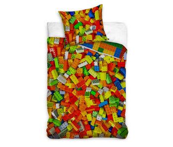 Colorful Blocks (Multi)