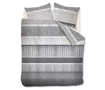 Rivièra Maison Winterclub (Grey)